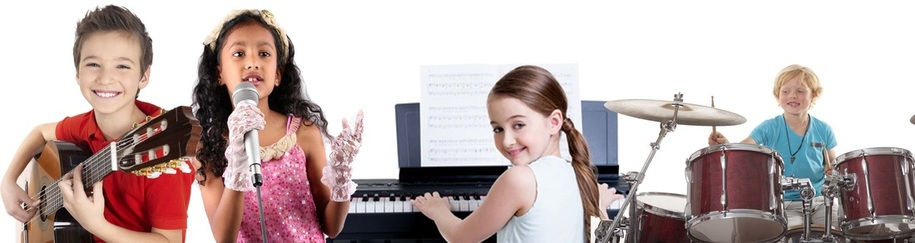 Music lessons, guitar, drums, voice, piano, clarinet, violin, strings, brass, woodwinds