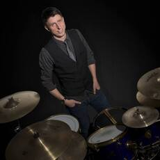 michael grassman drum instructor
